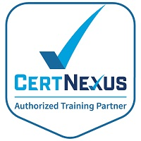 New Horizons of Buffalo, Rochester, Syracuse, and Albany is an Authorized CertNexus Training Provider