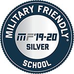 New Horizons of Buffalo, Rochester, Syracuse, and Albany earns 2019-2020 Military Friendly Schools® designation