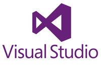 Visual Studio Training Courses, Buffalo, Rochester, Syracuse, and Albany