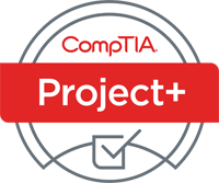 Project+ Training Courses, Rochester