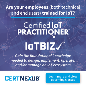 CIoTP-IoTBiz-NH-website-graphic