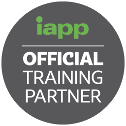 IAPP_traingnPartner.FINAL-01