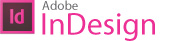 Adobe InDesign Training Courses, Rochester and Buffalo, NY