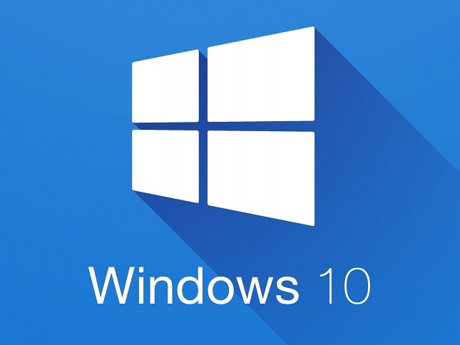 Windows-10-logo636491646076470519