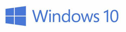 Windows 10 training courses, Rochester