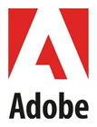 Adobe Training Courses, Rochester